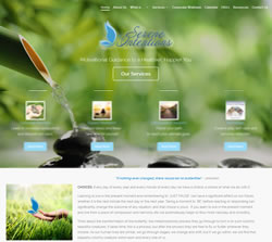website development 3